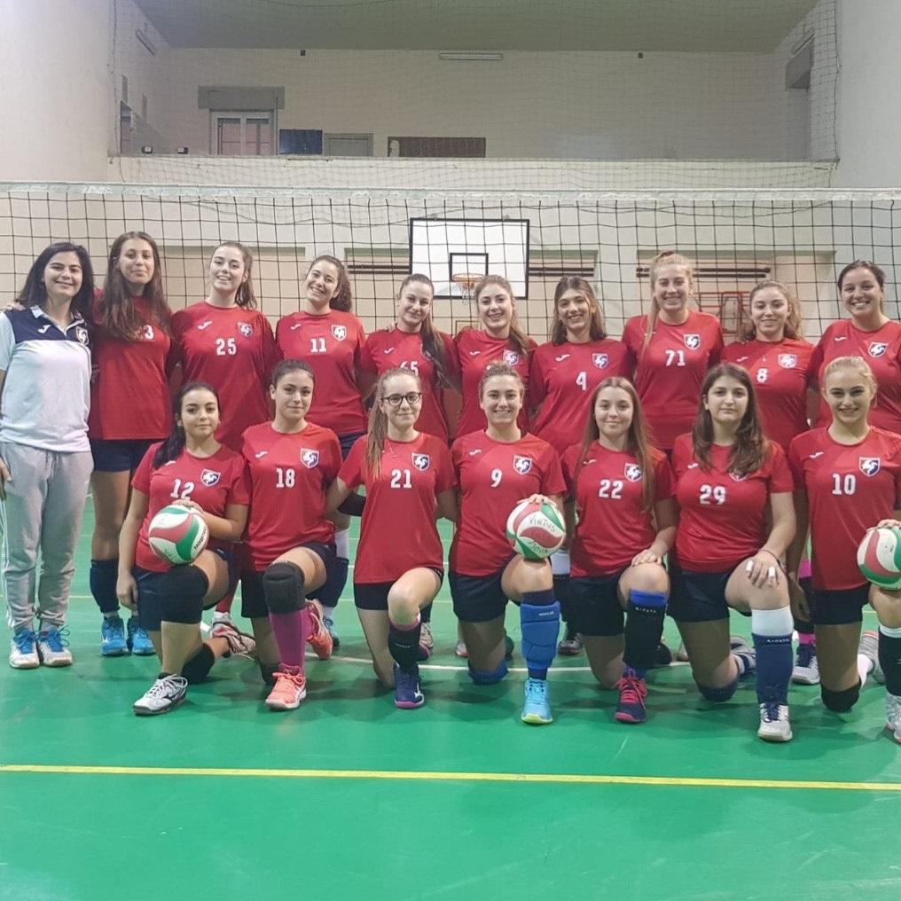 villa sora sport - 2
